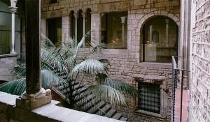 Palau Berenguer d'Aguilar