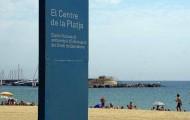 El Centro de la Playa