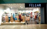 FELGAR