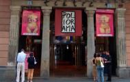 Teatro POLIORAMA