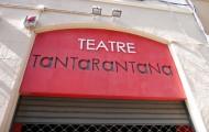 Teatro TANTARANTANA